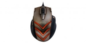 cataclysm_mouse_2